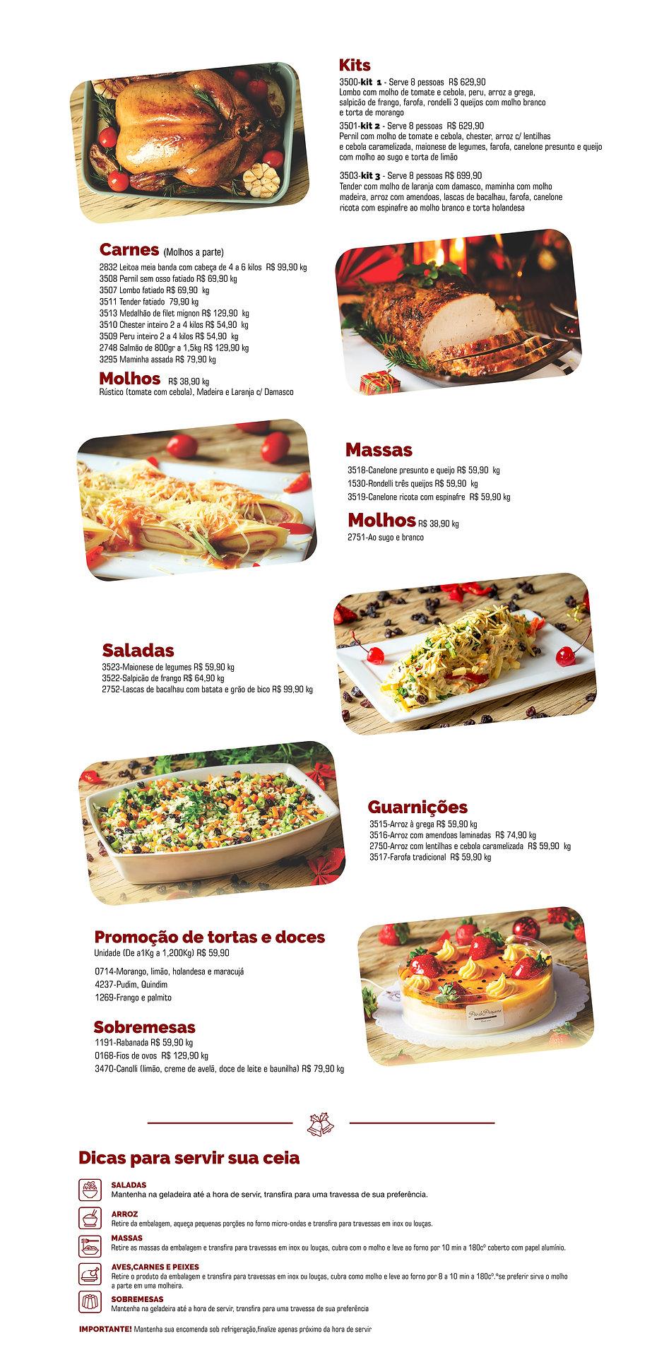 Cardápio Natal 2020  Miolo site.jpg