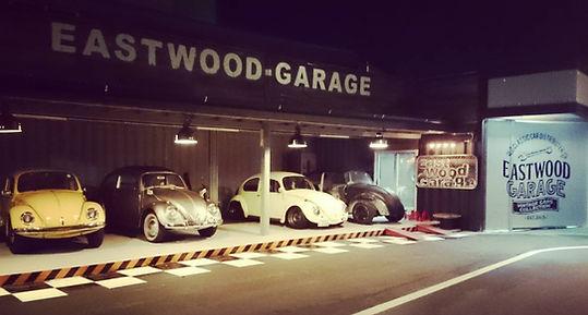 EASTWOOD GARAGE1