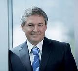 Jose Raul Guerrero.png