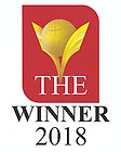 The Winner Award 2018.jpg