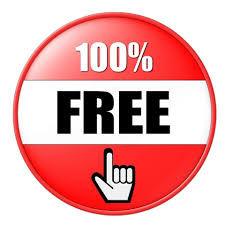 FREE In Person Estimate