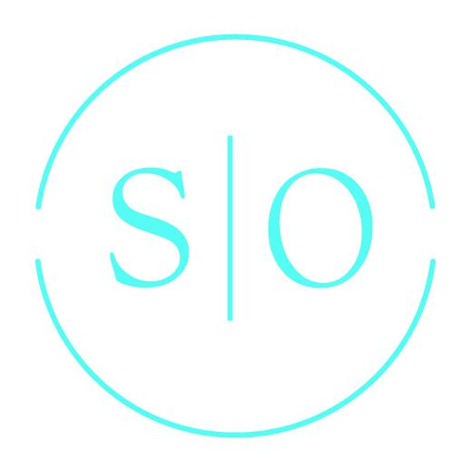 SOC marque