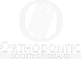 OSI logo white.png