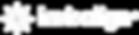 Invis logo white.png