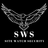 SWS (2).png