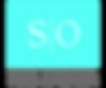 SOC Logo-01.png