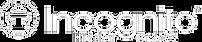 incognito logo white.png