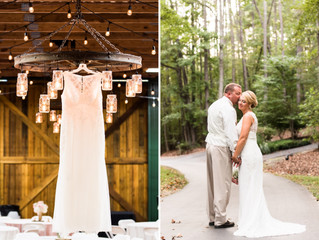 Setting Your Wedding Timeline For The Best Images