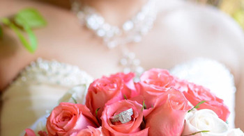 5 Tips For Choosing Your Perfect Wedding Photographer