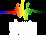 ubuntu-logo-white-text.png