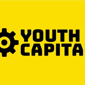 YOUTH CAPITAL INFLUENCERS