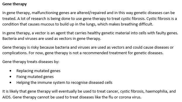 Gene therapy.JPG