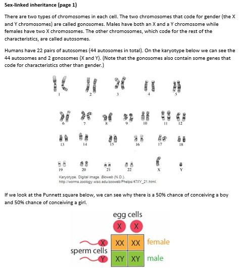 Sex-linked inheritance (page 1).jpeg