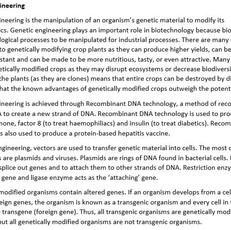 Genetic engineering.JPG
