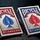 Thumbnail: Bicycle Playing Cards