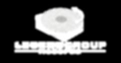 LG_records logo_Rev_RGB.png