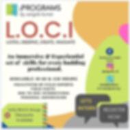 2tpN52I_L.O.C.I internship & training pr