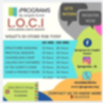 2tpN52I__L.O.C.I internship & training p