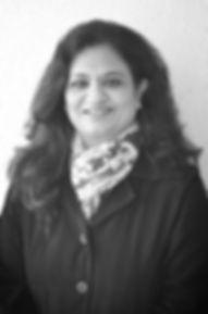 Profile picture December 2017_edited.jpg