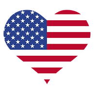 searchpng.com-american-heart-flag-png-im