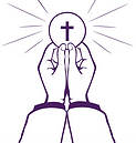Eucharist Purple.png