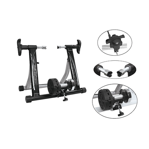 FORCE BASIC MAGNETIC HOME TRAINER