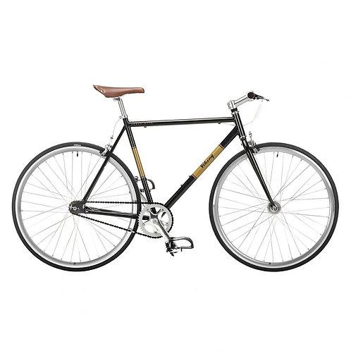 Viking Urban Myth 56cm Gents 700c Wheel Fixie Bike