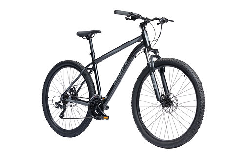 Coyote Zodiac Mountain Bike
