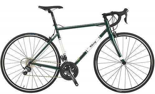 Viking Pro Road Master 51cm Gents 700c Wheel Road Bike