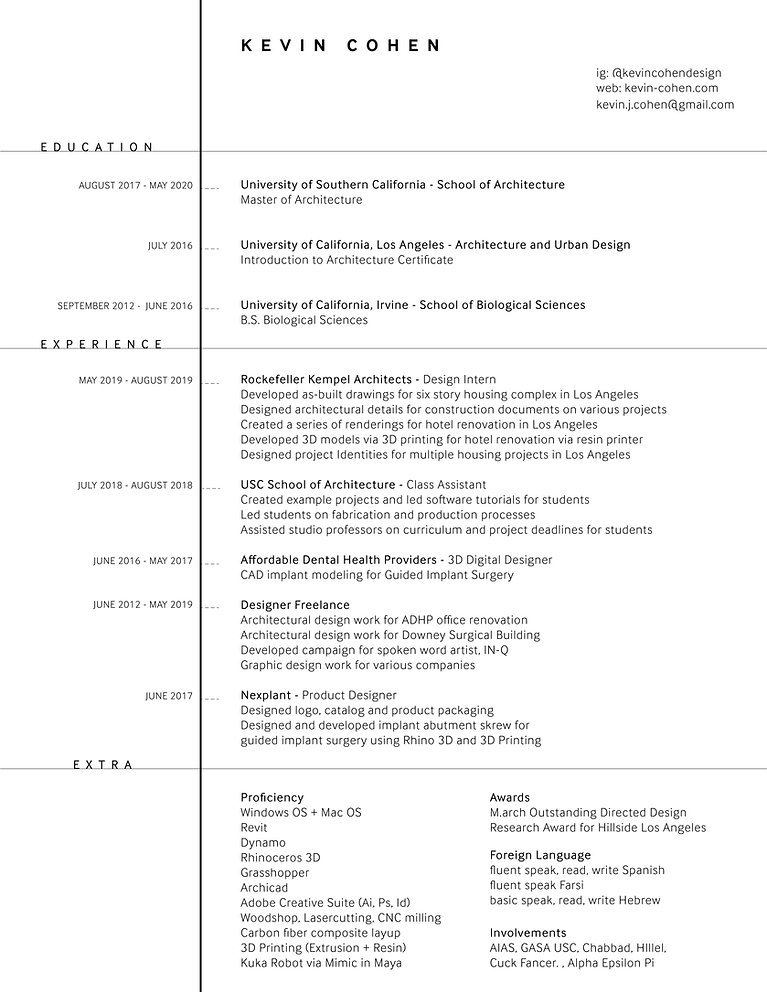 Kevin_Cohen_Resume_WorkSample_2020_for_w
