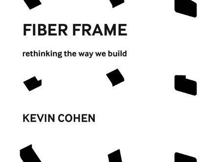 Fiber Frame