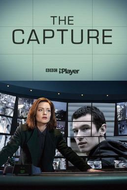 NBC Universal / Heyday TV  B Camera & Steadicam Operator  DIR: Ben Chanan DOP: Rasmus Arrildt DFF