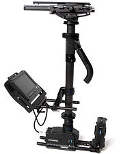 Tiffen Steadicam Shadow