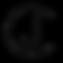 steadicamjc logo