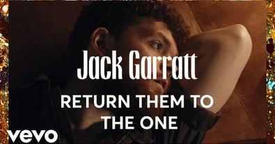 Jack Carrat - Camera Operator