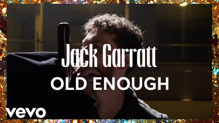 Jack Carratt Old Enough - Camera Operator