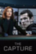 The Capture - BBC One.jpg