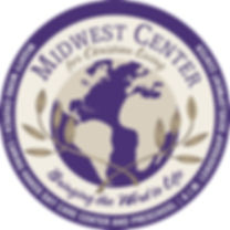 midwestcenter4c[1].jpg