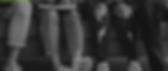 Screen Shot 2020-05-28 at 5.03.17 PM.png