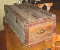 steamer trunk.jpg