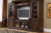 Entertainmnt Furniture, TV Stands