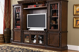 Entertainmnt Furniture, TV Stands