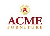 Acme Furniture catalog