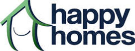 Happy Homes Furniture catalog