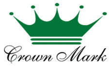 Crown Mark catalog