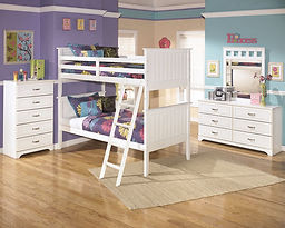 Kids Furniture, Bunk Beds, Youth Furniture
