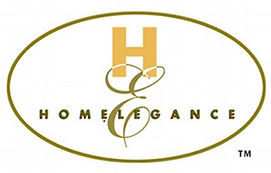 Home Elegance Furniture catalog
