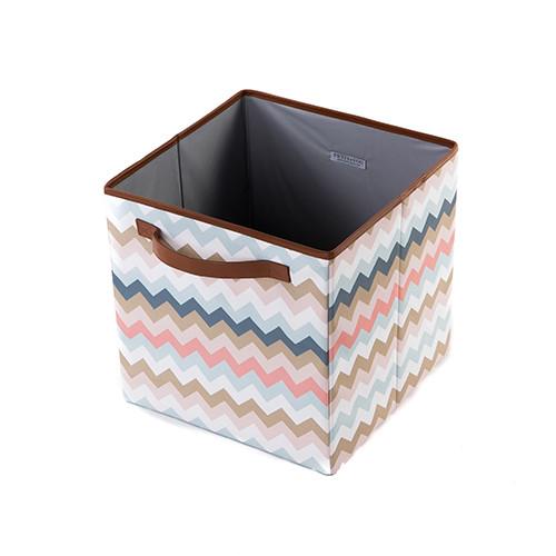 caixa-rosa-ziqzaq002.jpg