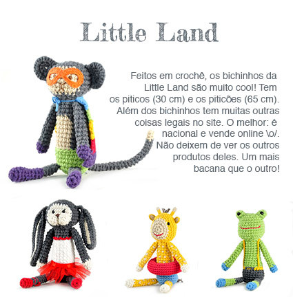 littleland_dica.jpg
