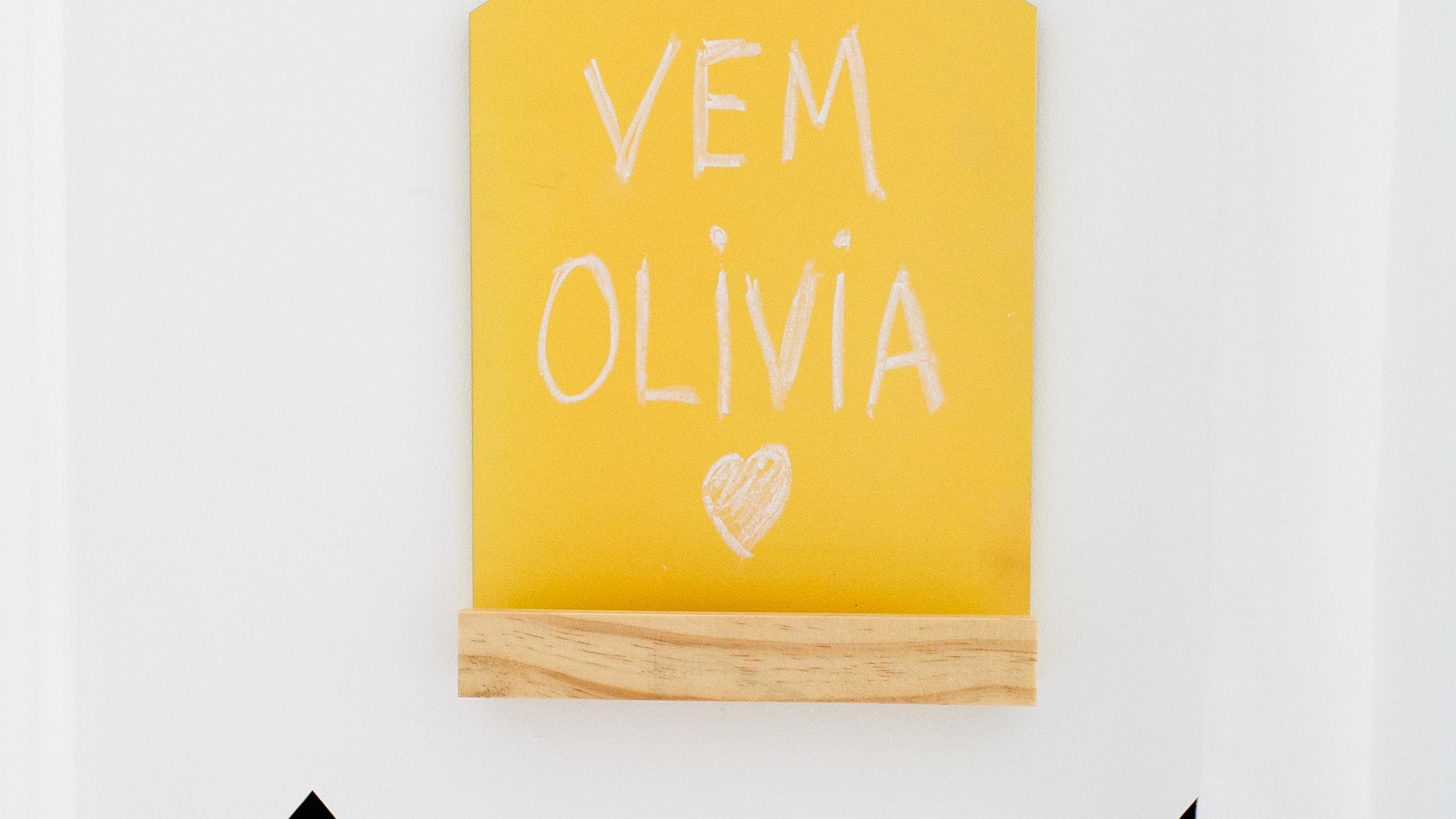 quarto olivia - 2017 - por carla d'aqui_impressao-9430